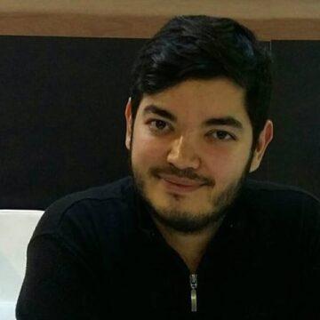 Dr. Hüseyin Serdar Tabakoğlu ile Osmanlı – İspanya İlişkileri